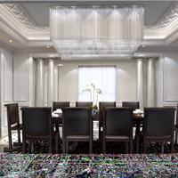 重庆酒店设计公司|重庆酒店装修设计公司