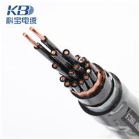 750V-36?.0控制电缆科宝电力电缆