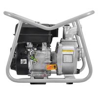 供应2寸汽油机水泵