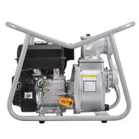 供应3寸汽油水泵价格