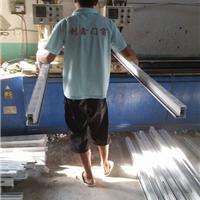 深圳市专业制作加工海螺牌塑钢门窗工程,质量确保