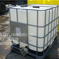 供应宁波哪里有1000公斤二手化工桶买