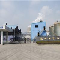 南京长江江宇油脂有限公司
