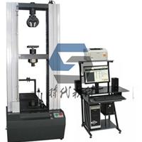 供应钢管脚手架扣件试验机  扣件试验机