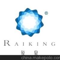 江苏锐泉环保技术有限公司