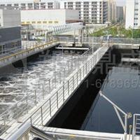 污泥处理设备厂家污泥处理设备价格
