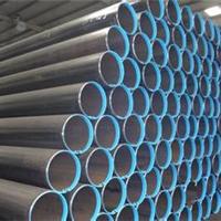 L360管线管天津大口径管线管