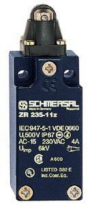 供应Z4V10H336-11Z-1593-6