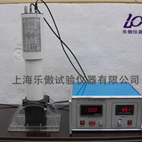 供应101A交通标志逆反射系数测试仪