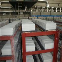 供应氧化铝陶瓷内衬球磨机耐磨衬砖
