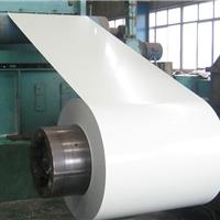 白银是燕赵蓝天板业推荐的建筑用压型彩钢板
