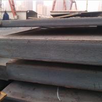 GCR15轴承钢板