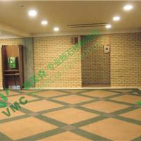 供应蛭石板 保温板 蛭石外墙喷涂板