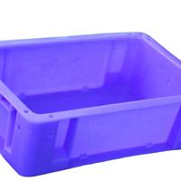 静海县塑料箱子批发静海塑料筐子批发