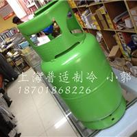供应制冷剂回收钢瓶 R410A冷媒回收罐
