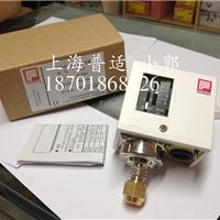 供应上海奉申压力控制器PC10E