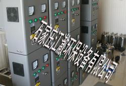 杭州市wts-2a水箱自洁消毒器厂家批售