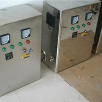 WTS-2A消毒器,全国百强企业――江澈环保