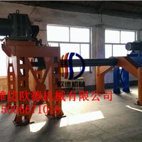 供应XG-1500悬辊式水泥制管机