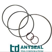 供应金属接口环垫,金属O型圈,金属八角垫