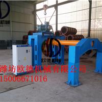 供应山东欧德机械优质水泥制管机设备
