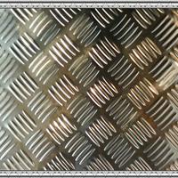 花纹铁板3mm厚防滑板 凸花纹防滑板广州厂家