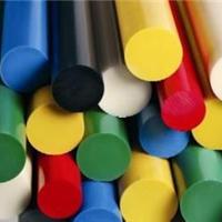 供应优质超高分子量聚乙烯棒材