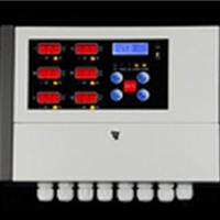 天然气报警器-天然气泄漏报警器