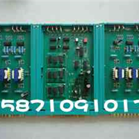 供应WP进相器主板/控制板/进相器控制板