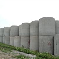 东莞水泥管厂家,水泥管厂家,水泥制品厂家