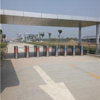 供应上海地铁工地三辊闸