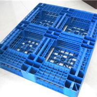 塘沽有卖叉车塑料托盘,天津塑料叉车垫板厂
