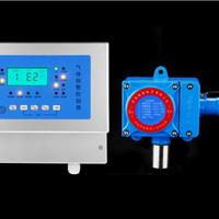 液化气报警器-液化气泄漏报警器