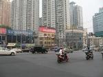 上海盛新商贸有限公司