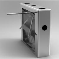 工地三辊闸实时显示系统刷卡出入口闸机