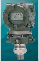 供应EJA530A型压力和压力变送器