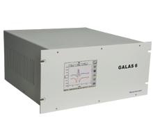 供应激光在线气体分析仪,聚光,雪迪龙