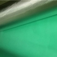 供应苏州铝箔隔热材