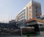 上海桂伦设备有限公司