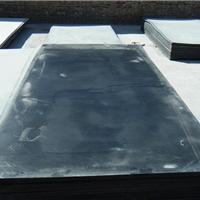 供应可为安装的超高分子量聚乙烯煤仓衬板