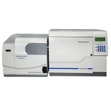 供应气相色谱质谱联用仪