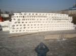 山东新型墙体建材销售/模块价格直销代理