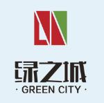 郑州绿之城电梯装饰有限公司