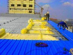 石家庄埃菲尔钢结构有限公司
