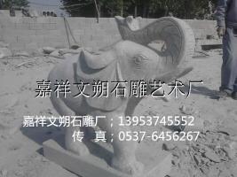 供应石雕大象最好的石雕石刻大象厂家