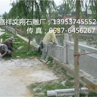 供应石雕栏板-石刻栏板-石栏板-栏板雕刻