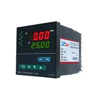 供应5折PS500Z智能数字压力显示仪表