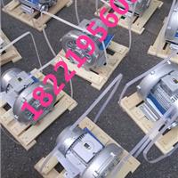 供应2BH1500-7AH26,西门子高压环形鼓风机