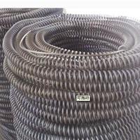 供应铁铬铝高温电炉丝,电炉条[质量保证]