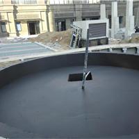 供应刚柔复合性水池防水涂料